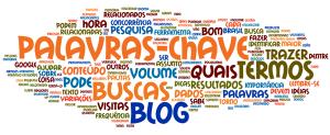Análise de Palavras Chave de Negócio Ponta Grossa