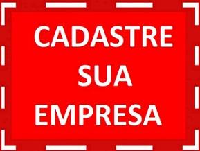 Anunciar Empresa em Ponta Grossa